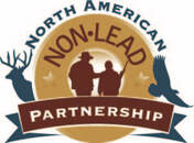 North American Non Lead Partnership